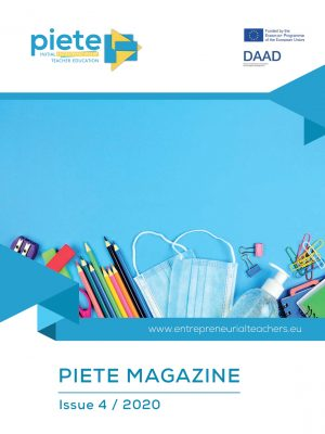 PIETE_ezine_Oct2020_FINAL_page-0001