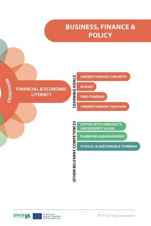 IO4_Business, Finance & policy_page-0001