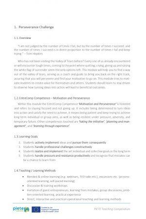 IO4_Perseverance Challenge_page-0001