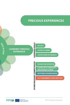 IO4_Precious Experience_page-0001